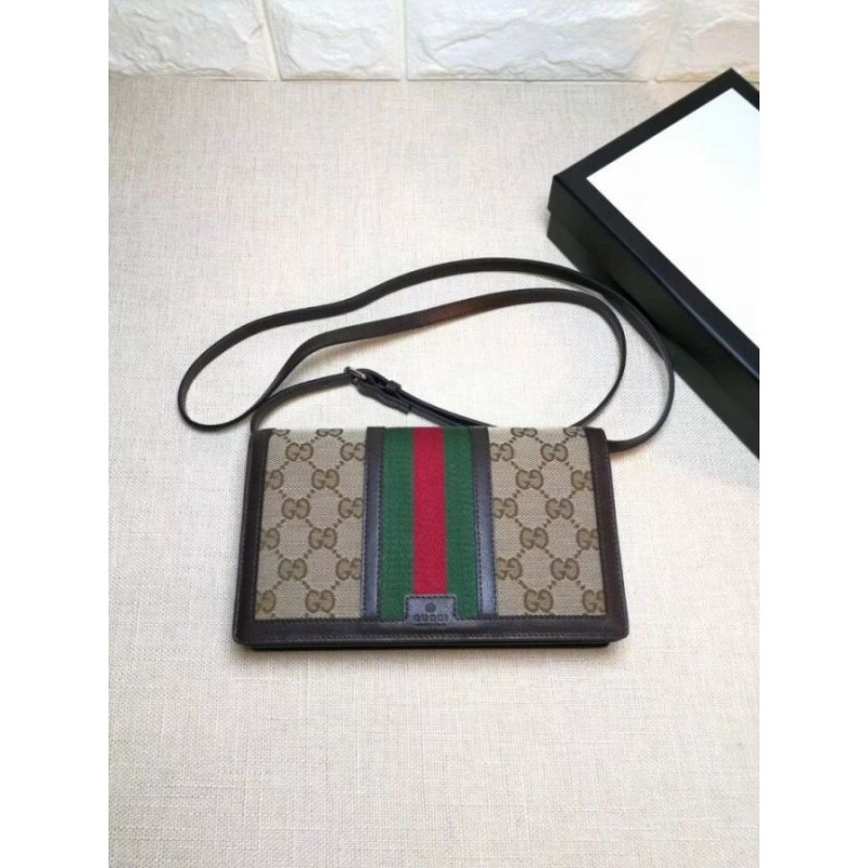 cea0433966a Replica Gucci vintage wed crossbody Bag 409439 Outlet Online Sale
