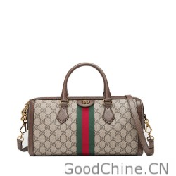 8123ac17415f Gucci Ophidia suede large tote 519335 Coffee. $328.00. Add to Cart. Gucci Ophidia  GG medium top handle bag 524532 Dark Coffee