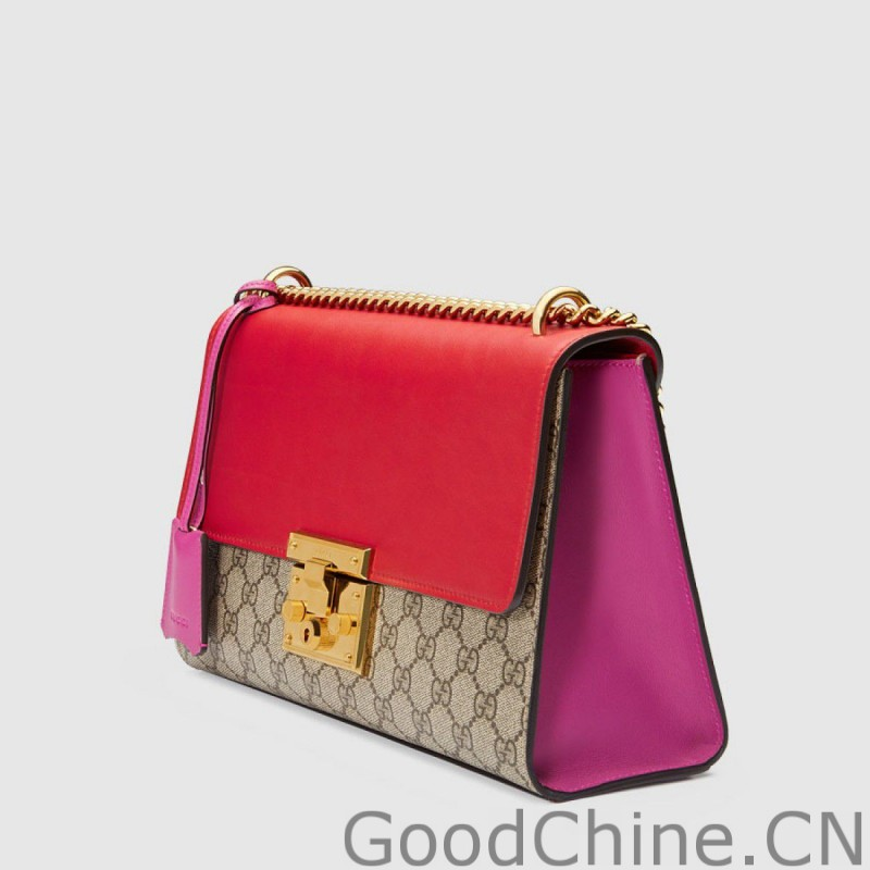 1178064bfc87 Gucci Gg Padlock Bag Replica | Stanford Center for Opportunity ...