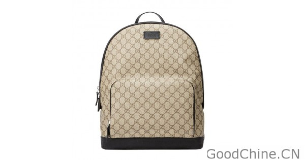 dda01fafd0d Replica Gucci Eden GG Supreme Backpack Bags 406370 KLQAX 9772 Outlet Online  Sale