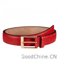 1c66694796b Gucci Diamante Leather Belts With Square Buckle 345658 AIZ1G 6523
