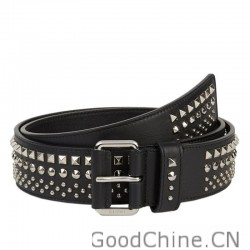 bf1031bd8ba Replica Gucci Elastic Web Belts with Bee 409019 HAETN 8433 Outlet ...