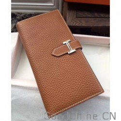 26cc50e10373 Replica Hermes Wallets Sale Outlet Online At Low Price